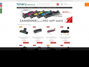 https://tonery.rdstudio.pl/toner-brother-hl-1210-p-518.html
